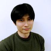 OM-2.com - Profile